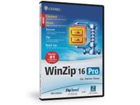 WinZip Pro - Wartung (2 Jahre) - 1 Benutzer - CLP - Stufe N (100000+) - Win