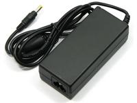 Fujitsu - Netzteil - 40 Watt - für FUTRO Q940 PalmSecure Appliance, S5010, S540, S700, S7010, S740, S900, S9010, S930, S940