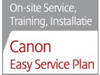 Canon Easy Service Plan Exchange Service - Serviceerweiterung - Austausch - 3 Jahre - Lieferung - Reaktionszeit: 48 Std.