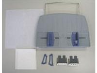 Plustek Z-27-621-0221A110, Scanner, SmartOffice PL1200/3000/7000/7500