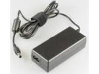 Fujitsu QUT:1ACYZZZFX65, Innenraum, 110-240 V, 65 W, Notebook, Fujitsu AMILO Si 1520, Schwarz