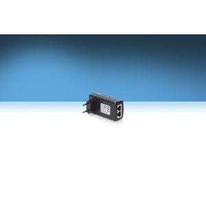 Auerswald - Power Injector - für COMfortel 1200, 600
